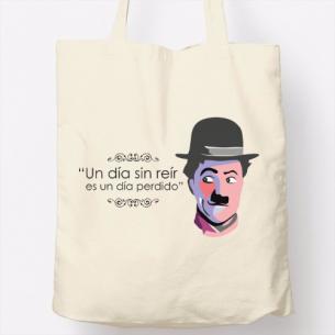 Bolso Chaplin