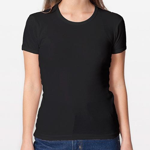 Camisetas Mujer   Chica  7eaccb48556ae