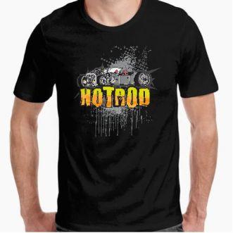 https://www.positivos.com/100098-thickbox/hotrod.jpg