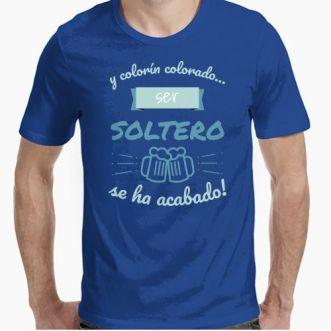 https://www.positivos.com/100172-thickbox/soltero.jpg