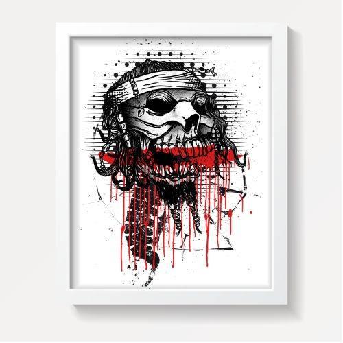 https://www.positivos.com/100195-thickbox/calavera-pirata.jpg