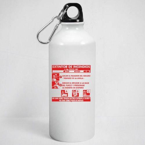 https://www.positivos.com/100200-thickbox/botella-extintor.jpg