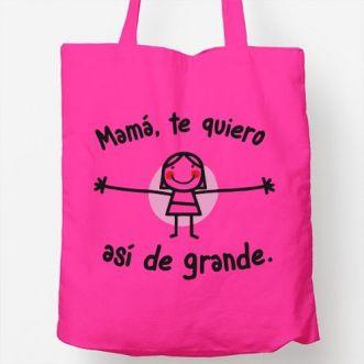 https://www.positivos.com/100330-thickbox/bolsa-para-mama.jpg