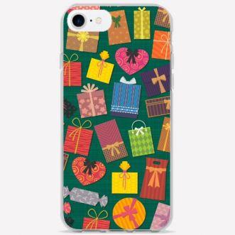 https://www.positivos.com/100397-thickbox/gifts.jpg