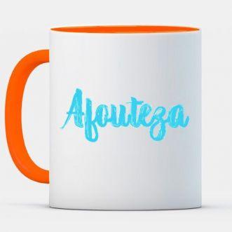 https://www.positivos.com/100450-thickbox/taza-celta-afouteza.jpg
