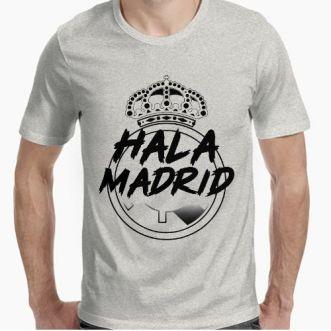 https://www.positivos.com/100471-thickbox/camiseta-hala-madrid.jpg