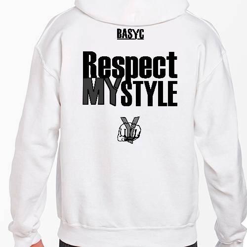 https://www.positivos.com/100497-thickbox/sudadera-basyc-respect-my-style.jpg