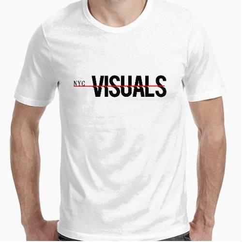 https://www.positivos.com/100630-thickbox/camiseta-visuals.jpg