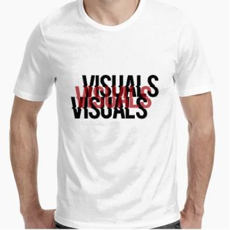 https://www.positivos.com/100633-thickbox/visuals.jpg