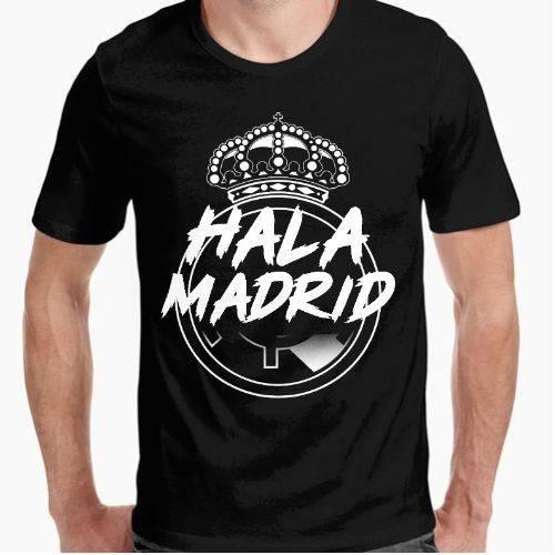 https://www.positivos.com/100682-thickbox/camiseta-hala-madrid-diseno-blanco.jpg