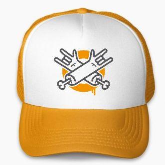 https://www.positivos.com/100844-thickbox/manuvila-logo.jpg