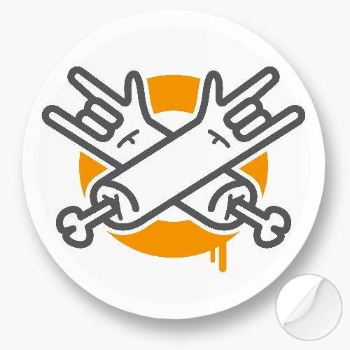 https://www.positivos.com/100859-thickbox/manuvila-logo.jpg