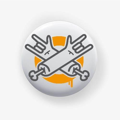 https://www.positivos.com/100862-thickbox/manuvila-logo.jpg