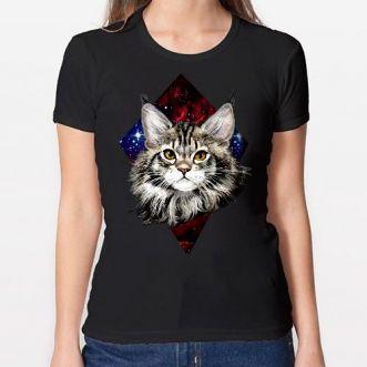 https://www.positivos.com/100874-thickbox/gato-estelar.jpg