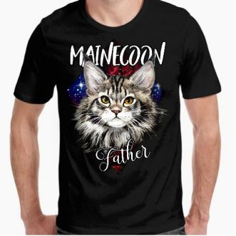 https://www.positivos.com/100880-thickbox/mainecoon-father.jpg