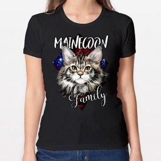 https://www.positivos.com/100890-thickbox/mainecoon-family.jpg