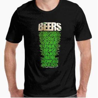 https://www.positivos.com/100974-thickbox/tipos-de-cerveza-dia-de-san-patricio.jpg
