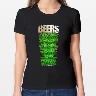 https://www.positivos.com/100979-thickbox/tipos-de-cerveza-dia-de-san-patricio.jpg