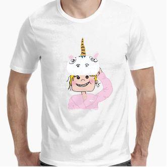 https://www.positivos.com/101026-thickbox/unicornio.jpg