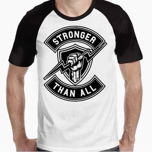 https://www.positivos.com/101171-thickbox/stronger-than-all.jpg