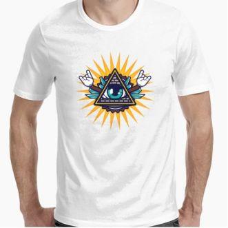 https://www.positivos.com/101235-thickbox/iluminatis.jpg