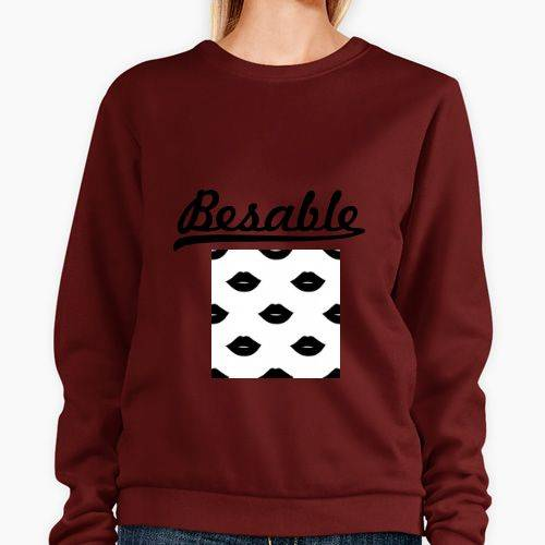 https://www.positivos.com/101500-thickbox/jersey-besable.jpg