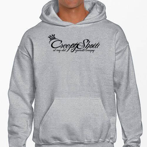 https://www.positivos.com/101744-thickbox/jersey-con-letras-negras-de-creepyshow.jpg