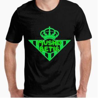 https://www.positivos.com/101795-thickbox/camiseta-musho-betis.jpg