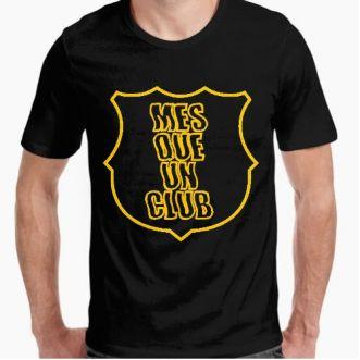 https://www.positivos.com/101799-thickbox/camiseta-barca-mes-que-un-club.jpg