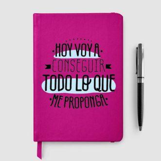 https://www.positivos.com/101830-thickbox/libreta-notebook-notas-diario-midiario.jpg