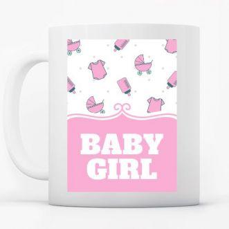 https://www.positivos.com/101843-thickbox/baby-shower-girl.jpg