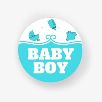 https://www.positivos.com/101852-thickbox/baby-shower-boy.jpg