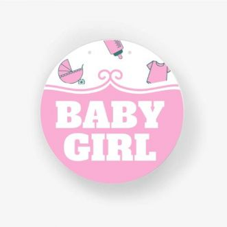 https://www.positivos.com/101949-thickbox/baby-shower-girl.jpg