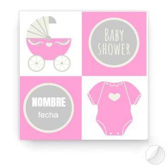 https://www.positivos.com/101954-thickbox/baby-shower-girl-editable.jpg