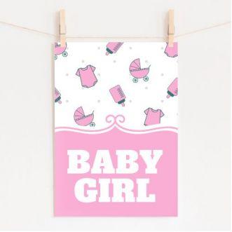 https://www.positivos.com/101956-thickbox/baby-shower-girl.jpg