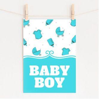 https://www.positivos.com/101958-thickbox/baby-shower-boy.jpg