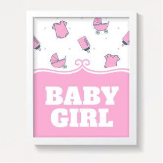 https://www.positivos.com/101960-thickbox/baby-shower-girl.jpg