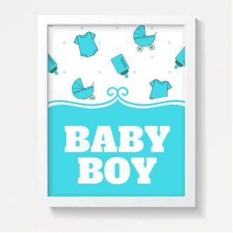 https://www.positivos.com/101962-thickbox/baby-shower-boy.jpg