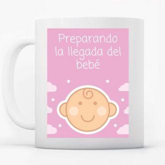 https://www.positivos.com/101964-thickbox/preparando-la-llegada-del-bebe-rosa-editable.jpg