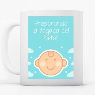 https://www.positivos.com/101968-thickbox/preparando-la-llegada-del-bebe-azul-editable.jpg