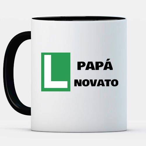 https://www.positivos.com/102079-thickbox/papa-novato.jpg