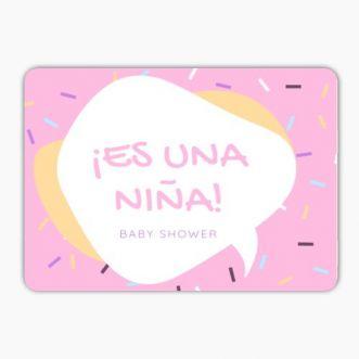 https://www.positivos.com/102087-thickbox/es-una-nina.jpg