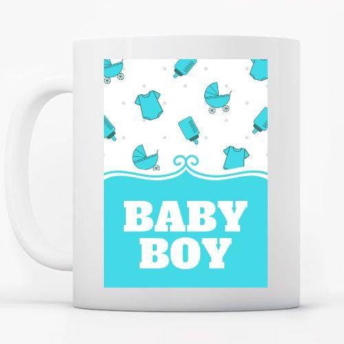 https://www.positivos.com/102119-thickbox/baby-shower-boy.jpg