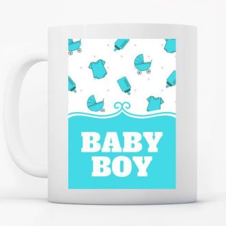 https://www.positivos.com/102119-thickbox/baby-shower-boy.jpg
