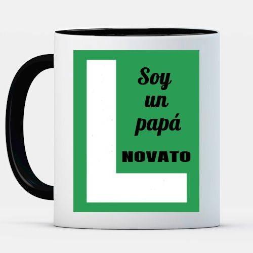 https://www.positivos.com/102130-thickbox/papa-novato.jpg