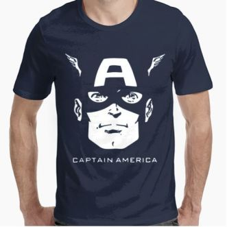 https://www.positivos.com/102136-thickbox/captain-america.jpg