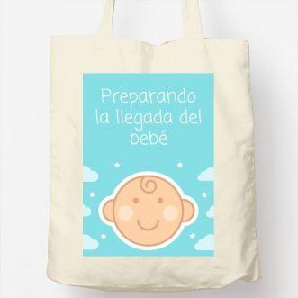 https://www.positivos.com/102186-thickbox/preparando-la-llegada-del-bebe-rosa-editable.jpg