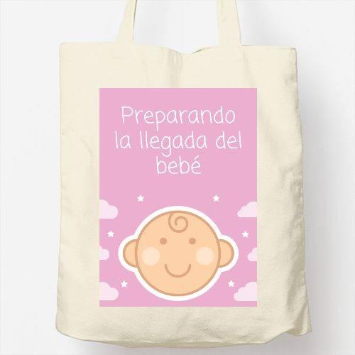https://www.positivos.com/102189-thickbox/preparando-la-llegada-del-bebe-rosa-editable.jpg
