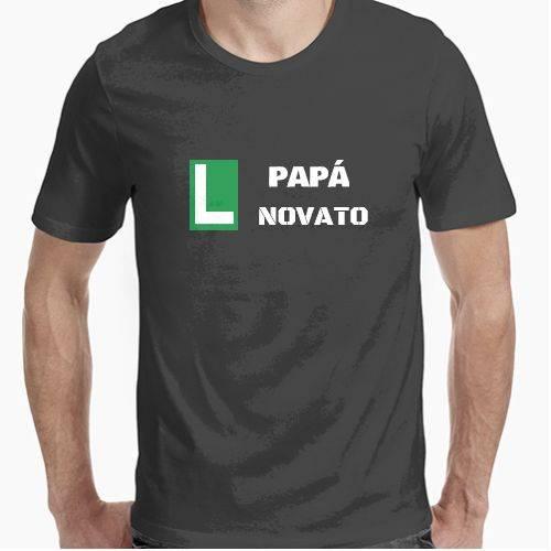 https://www.positivos.com/102203-thickbox/papa-novato.jpg