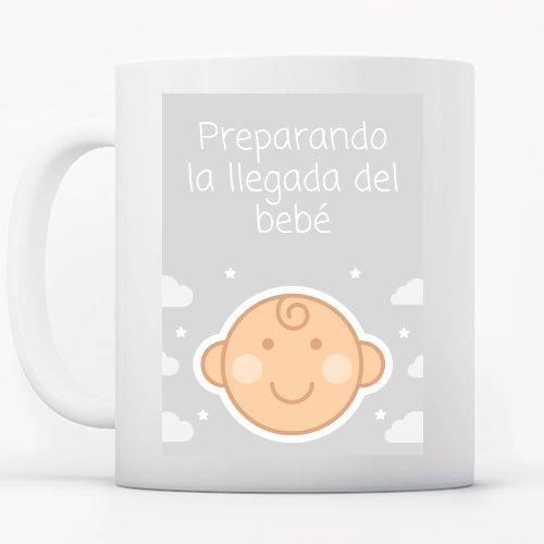 https://www.positivos.com/102209-thickbox/preparando-la-llegada-del-bebe-azul-editable.jpg